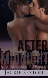 aftermidnight1redo7